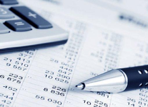 Dịch vụ kế toán thuế giá rẻ miền Bắc