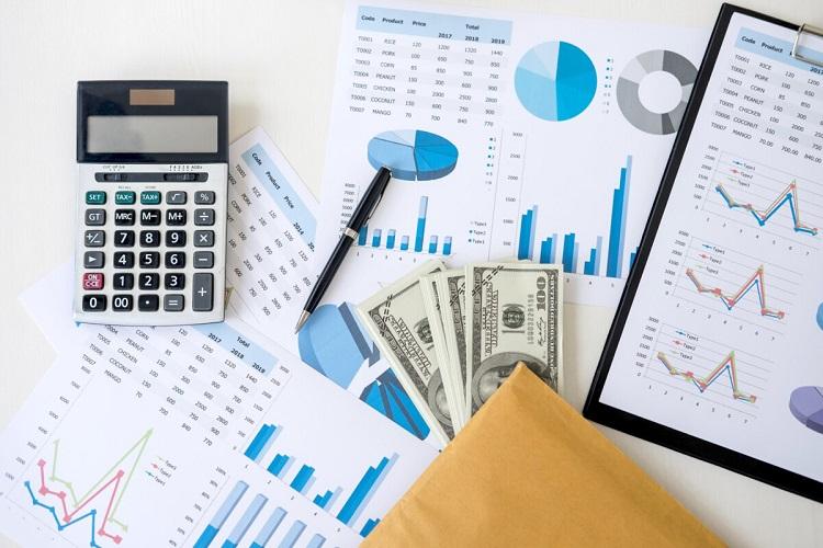 4 lưu ý khi thuê dịch vụ kế toán ngoài tại Bắc Ninh