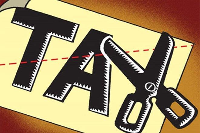 Khi nào được miễn thuế, ưu đãi thuế thu nhập doanh nghiệp (TNDN) ? - Dịch  vụ kế toán thuế chuyên nghiệp