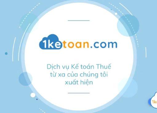 Dịch vụ kế toán thuế trọn gói tại Hà Nội