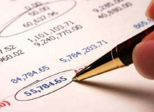 Doanh nghiệp trải qua kỳ báo cáo tài chính 2019 tốt đẹp chưa?