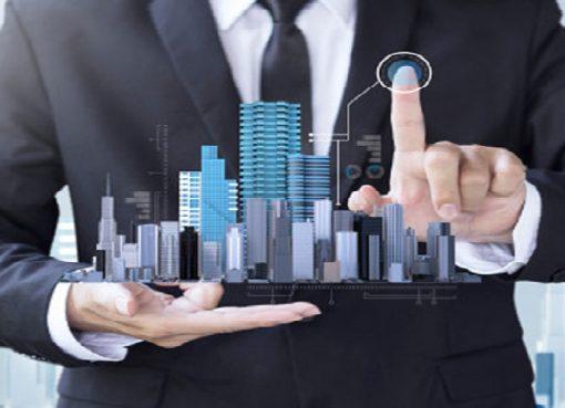 Quy trình và thủ tục thành lập công ty cổ phần