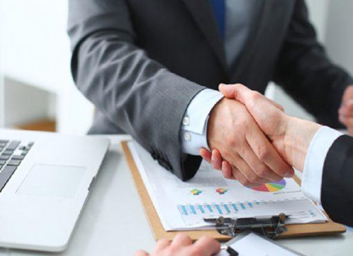 Thủ tục thêm thành viên góp vốn công ty cổ phần