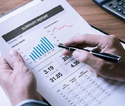 Những lý do chủ doanh nghiệp không sử dụng một bên dịch vụ kế toán thuế