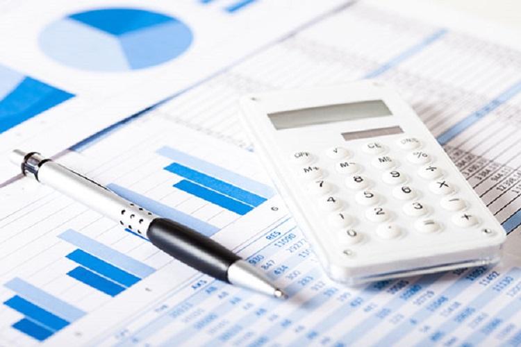 Đại lý thuế là tổ chức kinh doanh dịch vụ làm thủ tục về thuế.