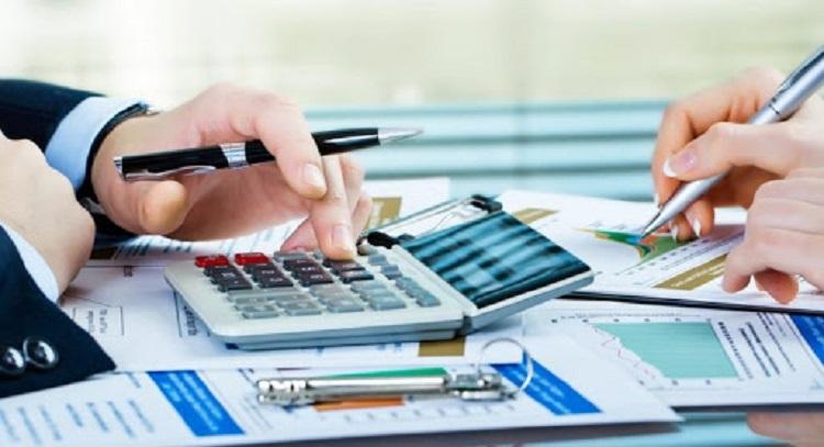 Đại lý thuế là tổ chức chuyên sâu về thuế, kê khai thuế và quyết toán thuế