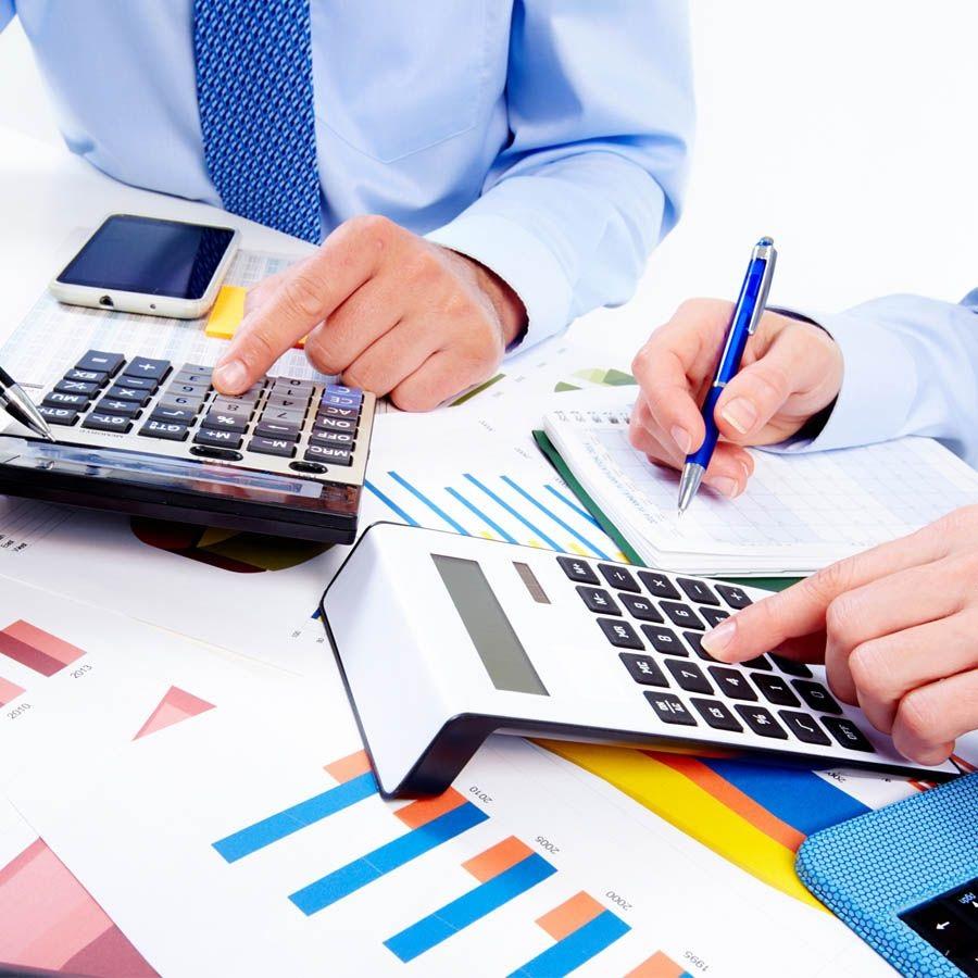 Đại lý thuế làm gì cho doanh nghiệp?