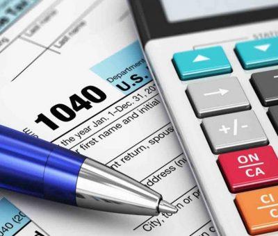 Thời hạn nộp báo cáo tài chính năm 2020