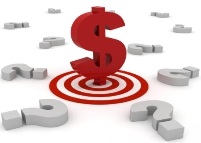 Chi phí phát sinh trước ngày trên giấy phép kinh doanh xử lý như thế nào?