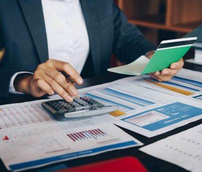 1ketoan hỗ trợ dịch vụ kê khai thuế cho doanh nghiệp