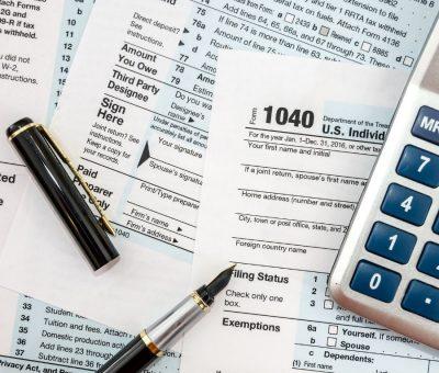 Hướng dẫn thuyết minh báo cáo tài chính