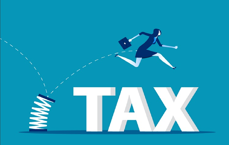 Kế toán thuế là cầu nối giữa doanh nghiệp và nhà nước