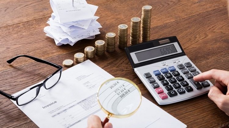 Cưỡng chế nợ thuế là gì?